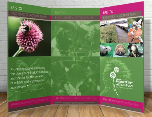 Bristol City Council: Bristol Biodiversity Action Plan
