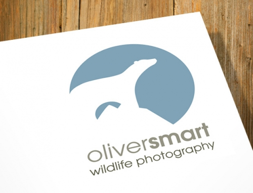 Oliver Smart Wildlife Photography