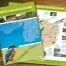 folio-lft-big-map-01
